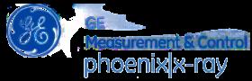 GE+Measurement+and+Control-Logo-1-98491