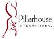 PillarhouseInternational-Partner