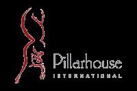pillarhouse
