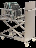 flux-clean-cart