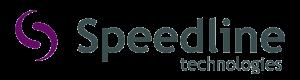 speedline-transp