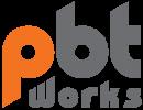 pbt-works_official_logo