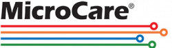 copy-microcare-logo