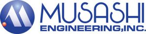 musashi engineering
