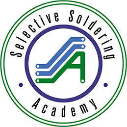 selective-soldering-academy-logo