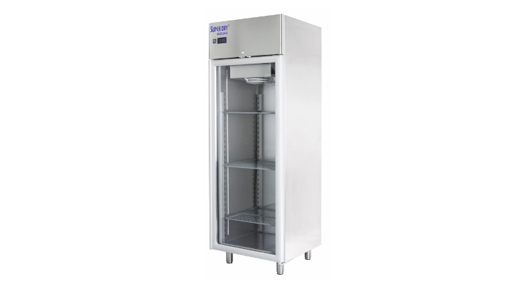 xsdc cooling cabinet