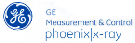 GE+Measurement+and+Control-Logo-1-98491