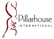 PillarhouseInternational-Partner