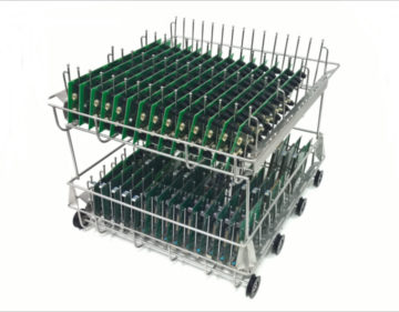 compaclean-double-basket-for-cleaning-of-pcb-420