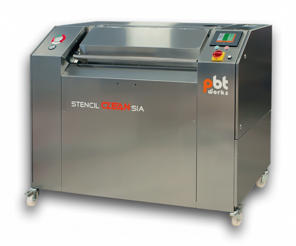stencilclean-sia_cleaning_machine