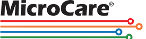 copy-microcare-logo