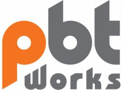 pbt-works_official_logo