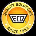 ECD-Logo