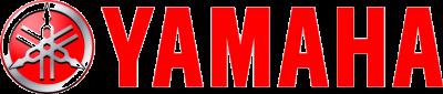 yamaha-transp