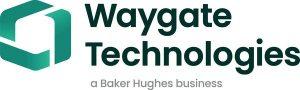 waygate logo