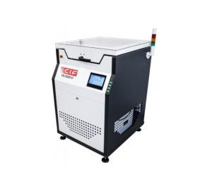 CIF VS-500-V