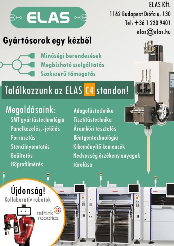 Electrosub AD 3