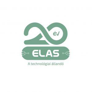 ELAS20_logo_GREEN_vertical_RGB300dpi