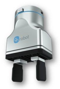 OnRobot 2FG7 gripper