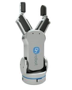 OnRobot RG2 gripper