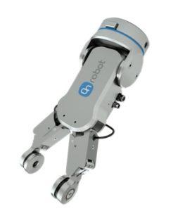 OnRobot RG2-FT gripper
