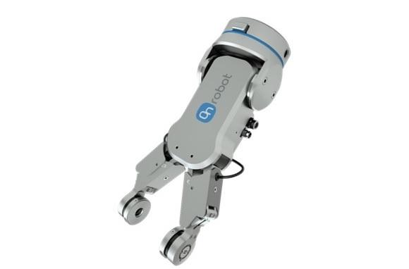 OnRobot RG2_FT gripper