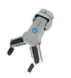 OnRobot RG6 gripper
