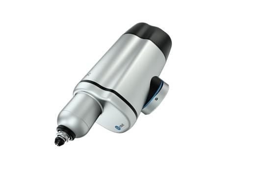 OnRobot screwdriver